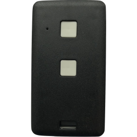 Ansa Deco TX2 | Door and shutter remote
