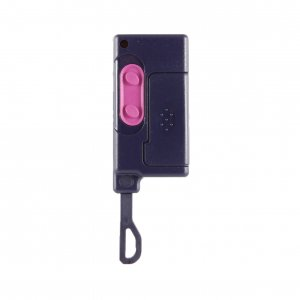 Came TOP-432S Gate Remote