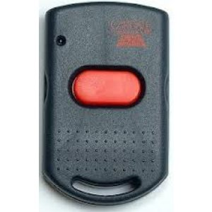 Cardale 433-1C | Gate and garage door remote