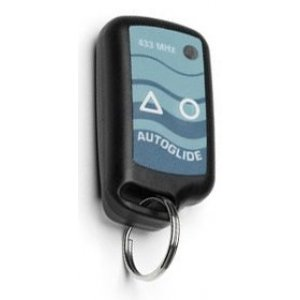 Cardale Autoglide 3151 | Gate and garage door remote