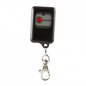 Cardale UKTX003 Gate and garage door remote