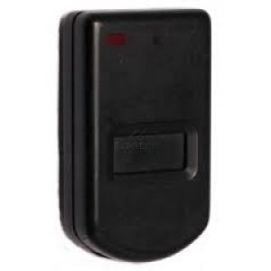 Cardale UKTX003 Old | Gate and garage door remote