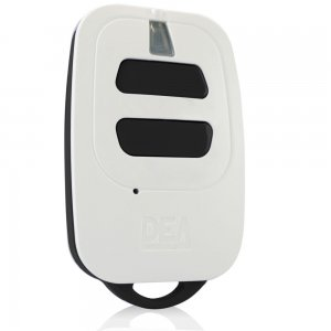 DEA GT2 Gate and Garage Door Remote