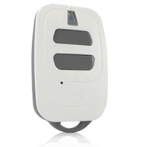 DEA GT4M Gate and Garage Door Remote