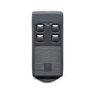 CARDIN S738 4 CHANNEL Gate Remote