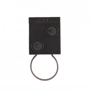 Faac T2 868SLH | Gate and garage door remote