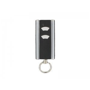 Normstahl RCU 433-2K | GATE AND GARAGE DOOR REMOTE CONTROL