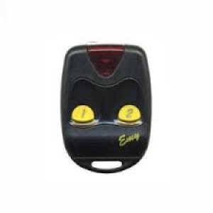 Proget EMY 433-2C | Gate and garage door remote