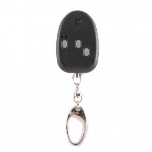 PROTECO HIT 3 TX3  | GATE AND GARAGE DOOR REMOTE CONTROL