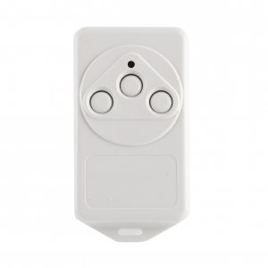PROTECO PTX 433  | GATE AND GARAGE DOOR REMOTE CONTROL