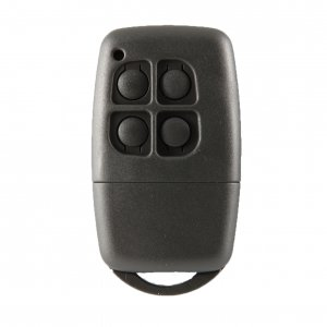 Seip SKR 433 | Gate and garage door remote