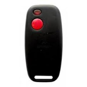 Sentry SEN-B-T1  | Gate and garage door remote