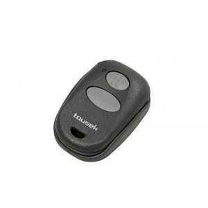 Tousek RS868-TXR 2Mini | Gate and garage door remote