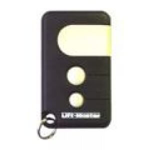 Liftmaster Motorlift 84335E | Garage door remote