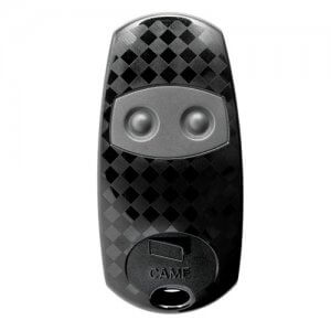 CAME ATO2EV Gate Remote